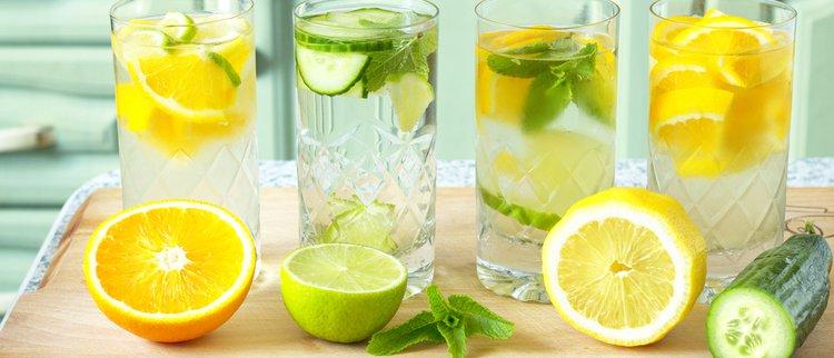 was hilft gegen magenschmerzen hausmittel