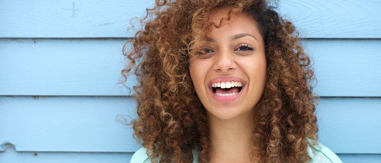 Weissen Zungenbelag Natuerlich Entfernen Eatmovefeel