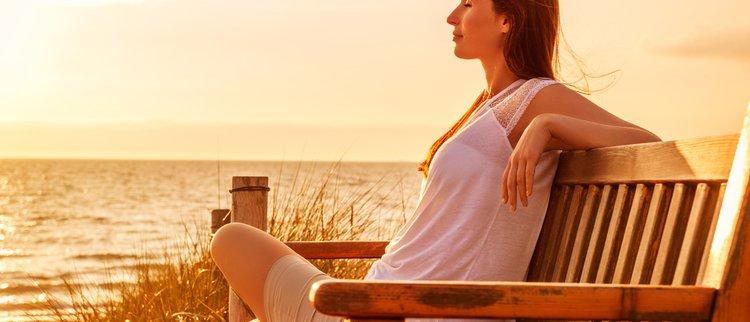 Gelenkschmerzen: Was hilft und was schadet
