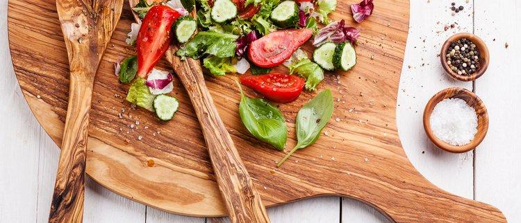 Die 7 hilfreichsten kuchenutensilien eatmovefeel for Schnittschutzhandschuhe küche