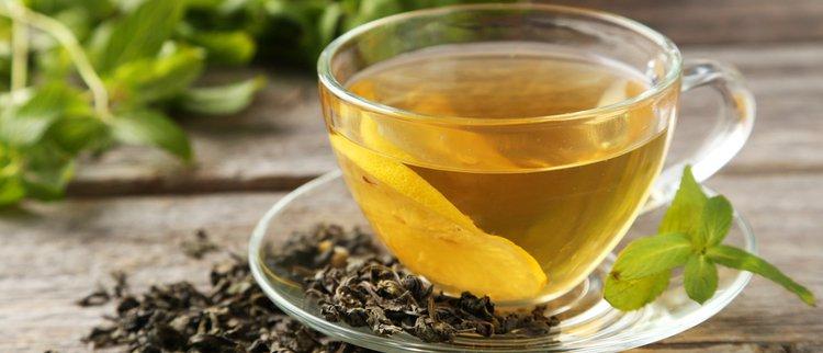 Naturliche Hausmittel Gegen Niedrigen Blutdruck Eatmovefeel