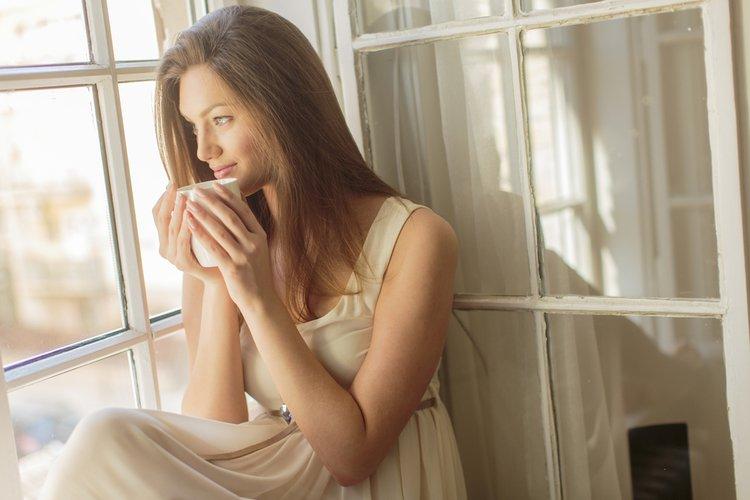 Natürliche Hausmittel Gegen Magen Darm Grippe Eatmovefeel
