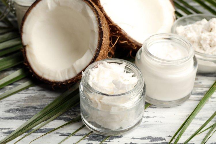 hausmittel gegen darmkrämpfe und durchfall